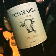 Schnabels vin