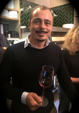 Cristiano Guttarolo
